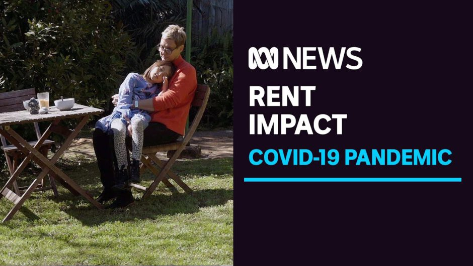 Renters skipping meals and paying bills late during coronavirus pandemic, study finds | ABC News